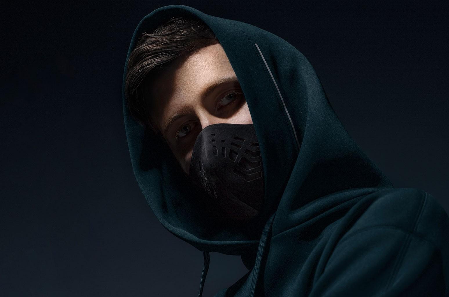 Masked_marvel's photo