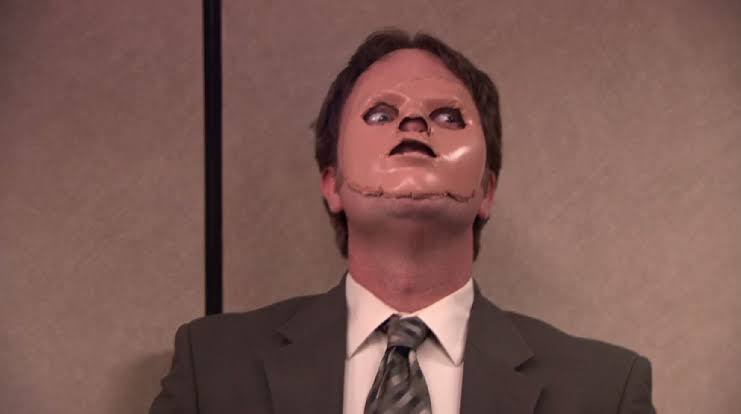 dwightschrute's photo
