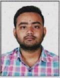 Rahul_raj's photo