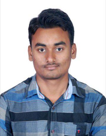 Tahil's photo