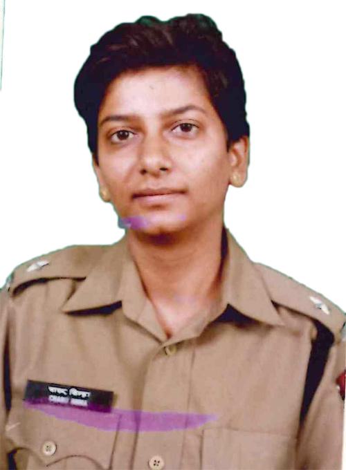 ShaktiSankalp01's photo