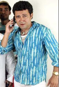 Vishal Bhagat