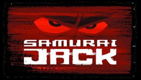 Samurai_jack's photo